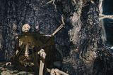 Квест Квестомания, фото №7