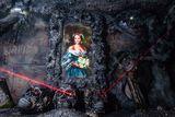 Квест Квестомания, фото №4